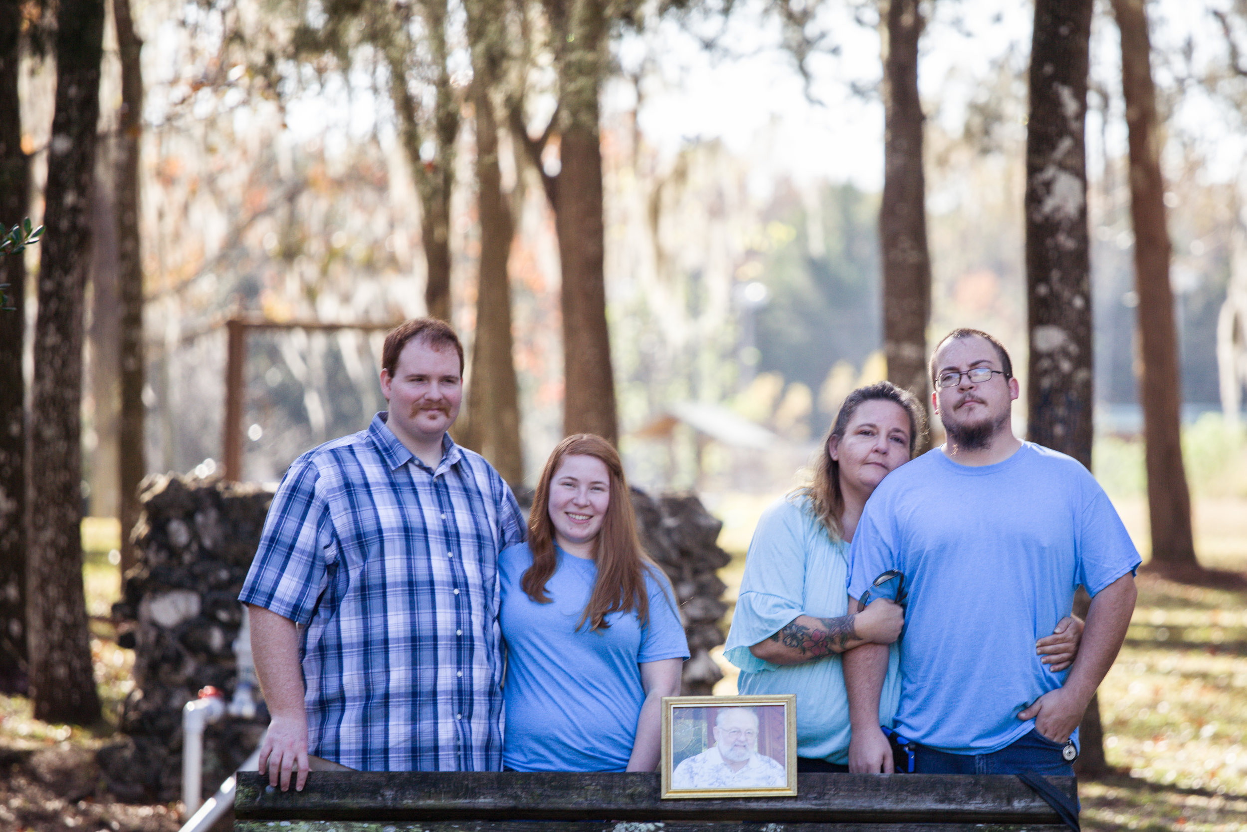 Pitt Family Portraits-8.jpg