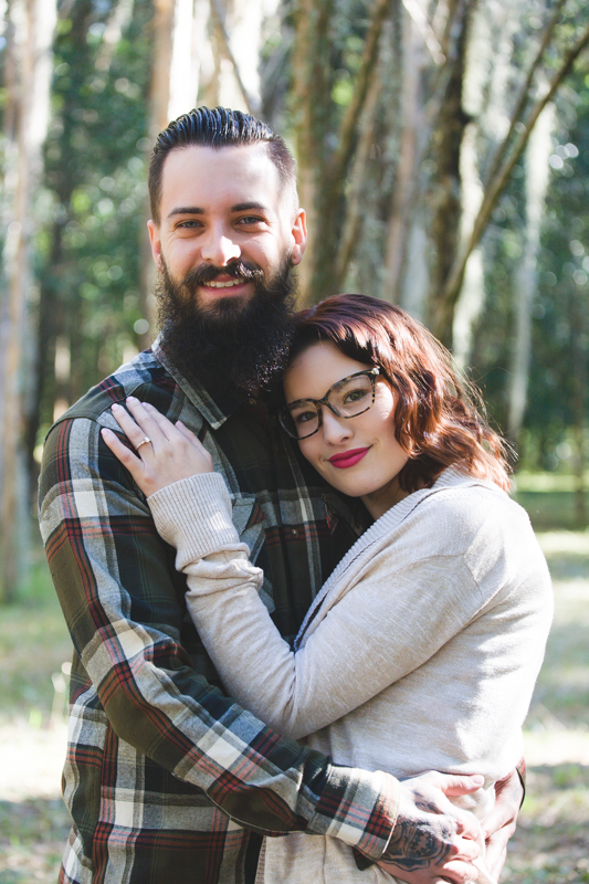 Adrianna and Donald Engagement small-2.jpg