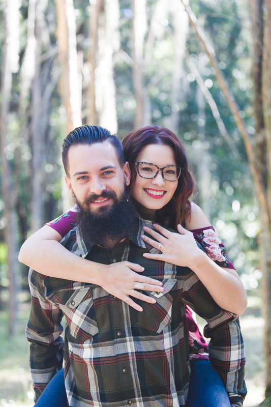 Adrianna and Donald Engagement small-12.jpg
