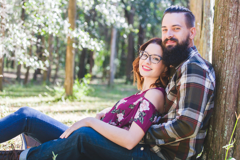 Adrianna and Donald Engagement small-18.jpg