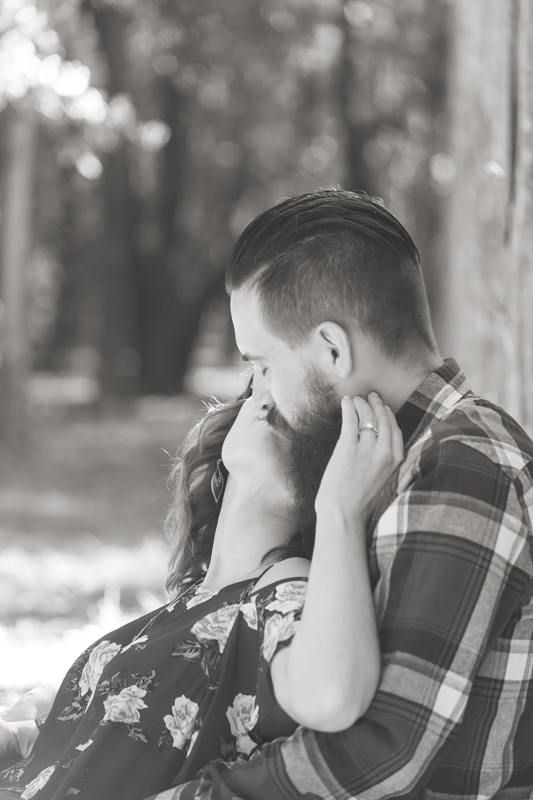 Adrianna and Donald Engagement small-20.jpg