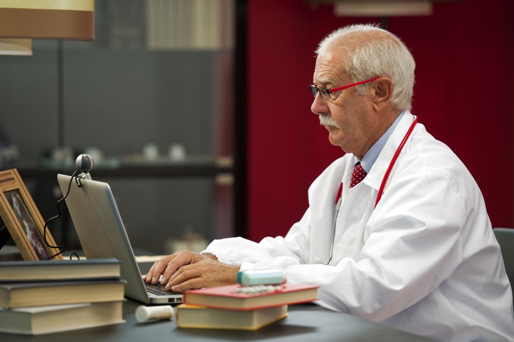 Senior physician portrait.jpg