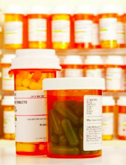 Clinical Documentation News Roundup: Prescription Management Edition