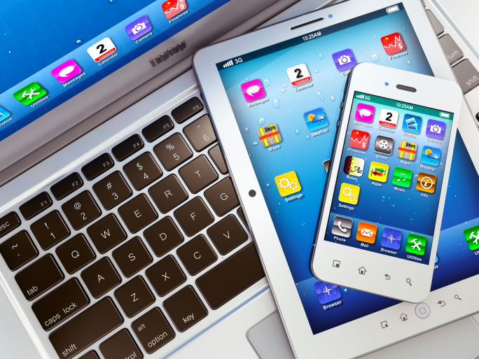 Clinical Documentation News Roundup: Clinicians and Mobile Devices Edition