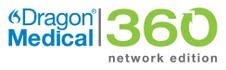 DM360 logo.jpeg