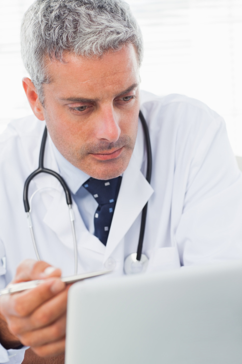 4 Ways to Make Clinical Documentation Software Work for Your Practice