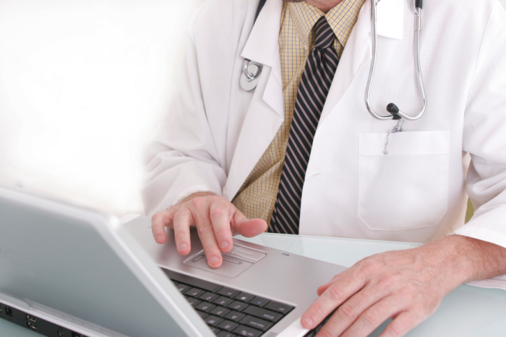 Clinical Documentation News Roundup: ICD-10 is a Year Away Edition