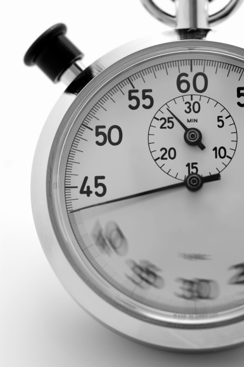 Why You Can't Wait Any Longer to Start Preparing for ICD-10