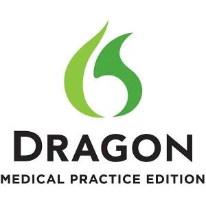 DMPE logo.jpeg