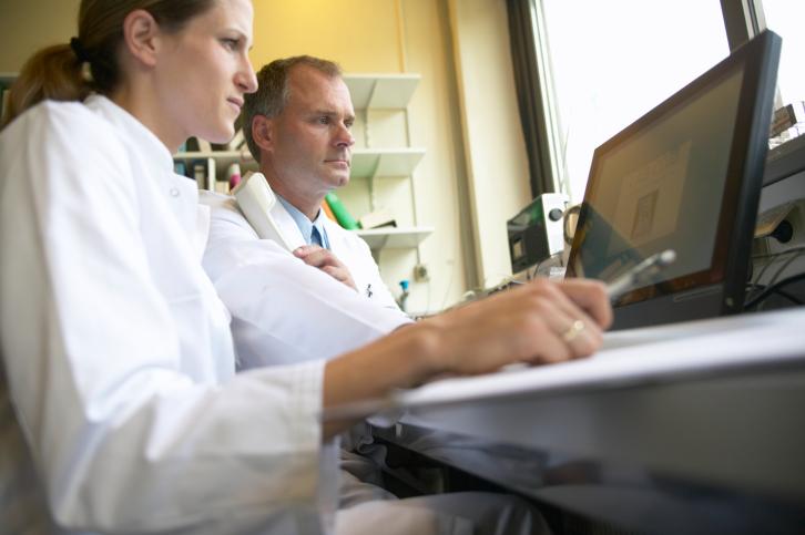 Clinical Documentation News Roundup: EHR/EMR Edition
