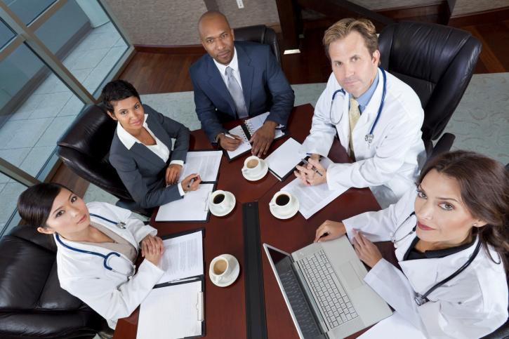 Challenges of HIPAA Compliance for Small Medical Practices