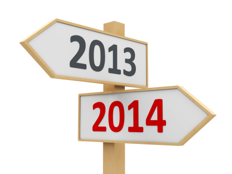 Our Top 5 Clinical Documentation Improvement Blog Posts of 2013