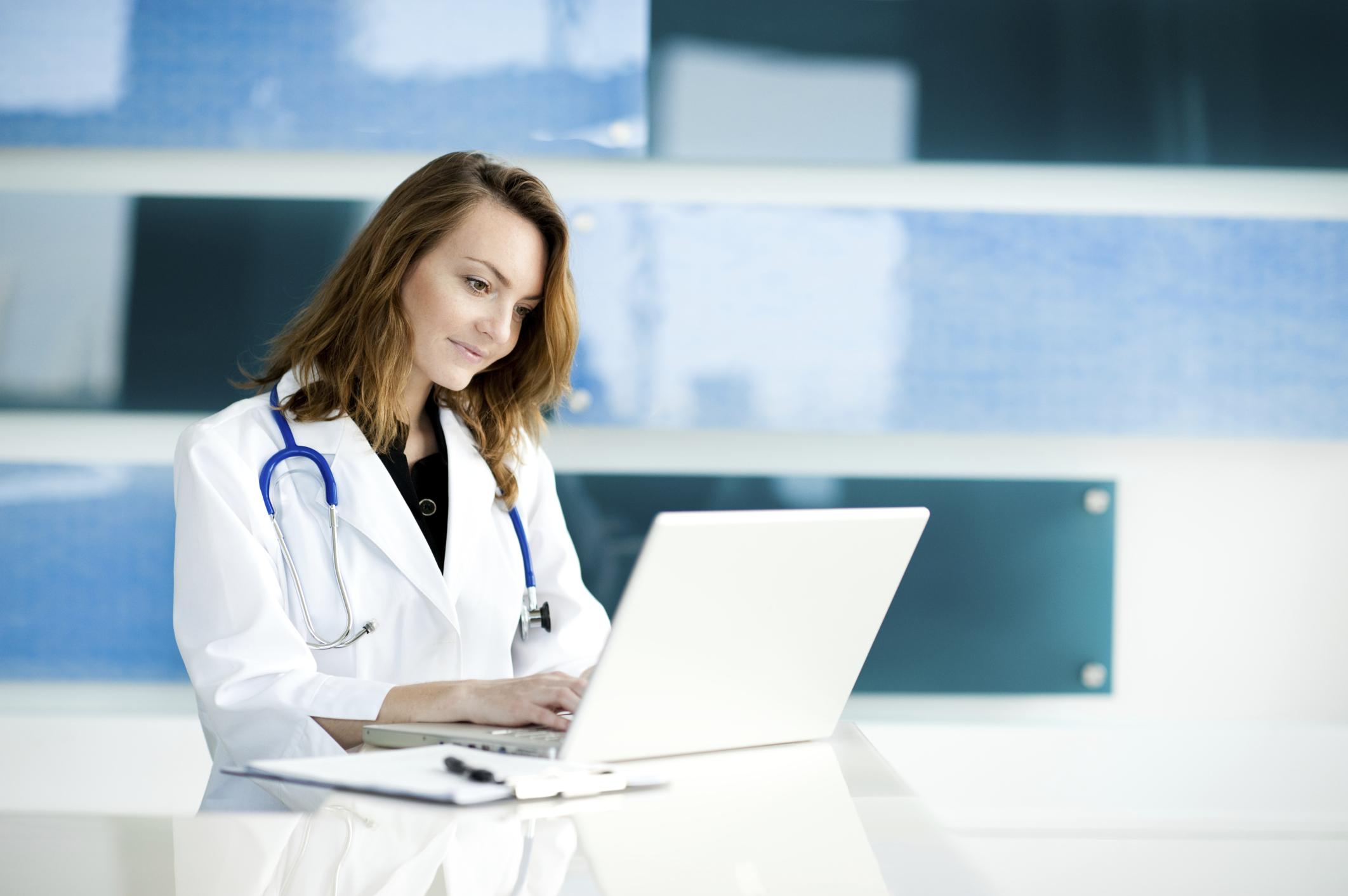HIPAA Compliance News Roundup: IT Edition