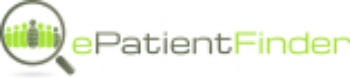 ePatientFinder logo.jpg