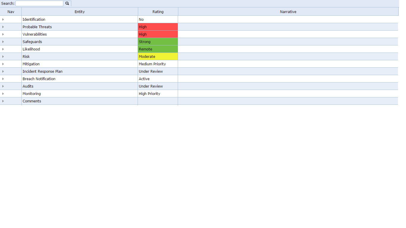 Software Risk Assessment Screenshot.png