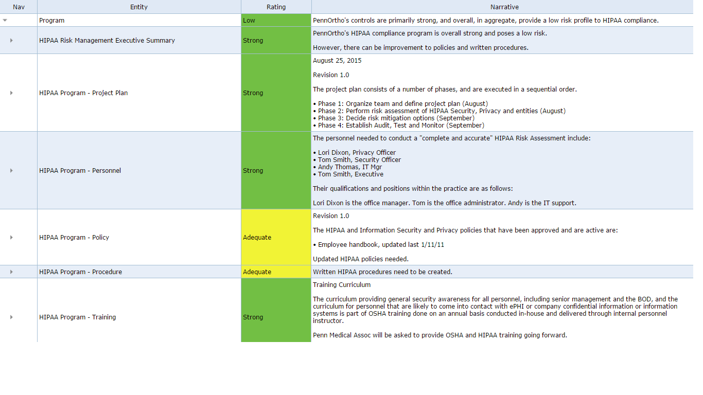 Compliance Assessment Screenshot.png