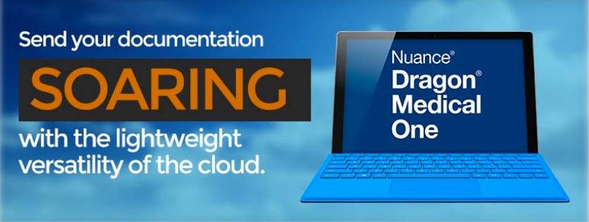 Send your documentation soaring image.jpg