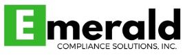 EmeraldCompliance.jpg