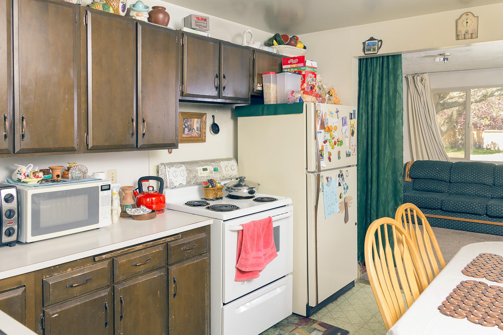 Kitchen_1_web.jpg