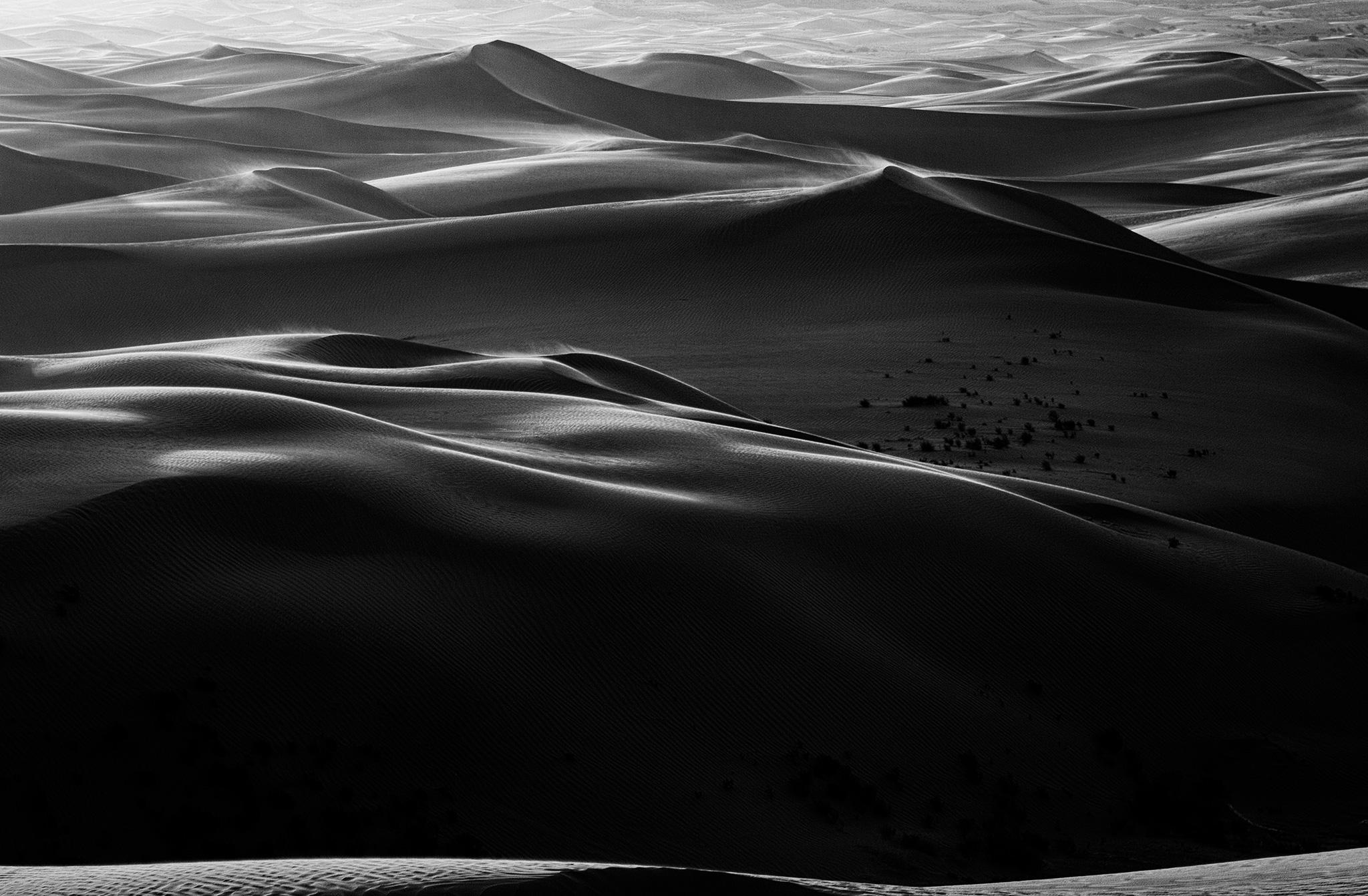 Little-Sahara-2017_0018_BW.jpg