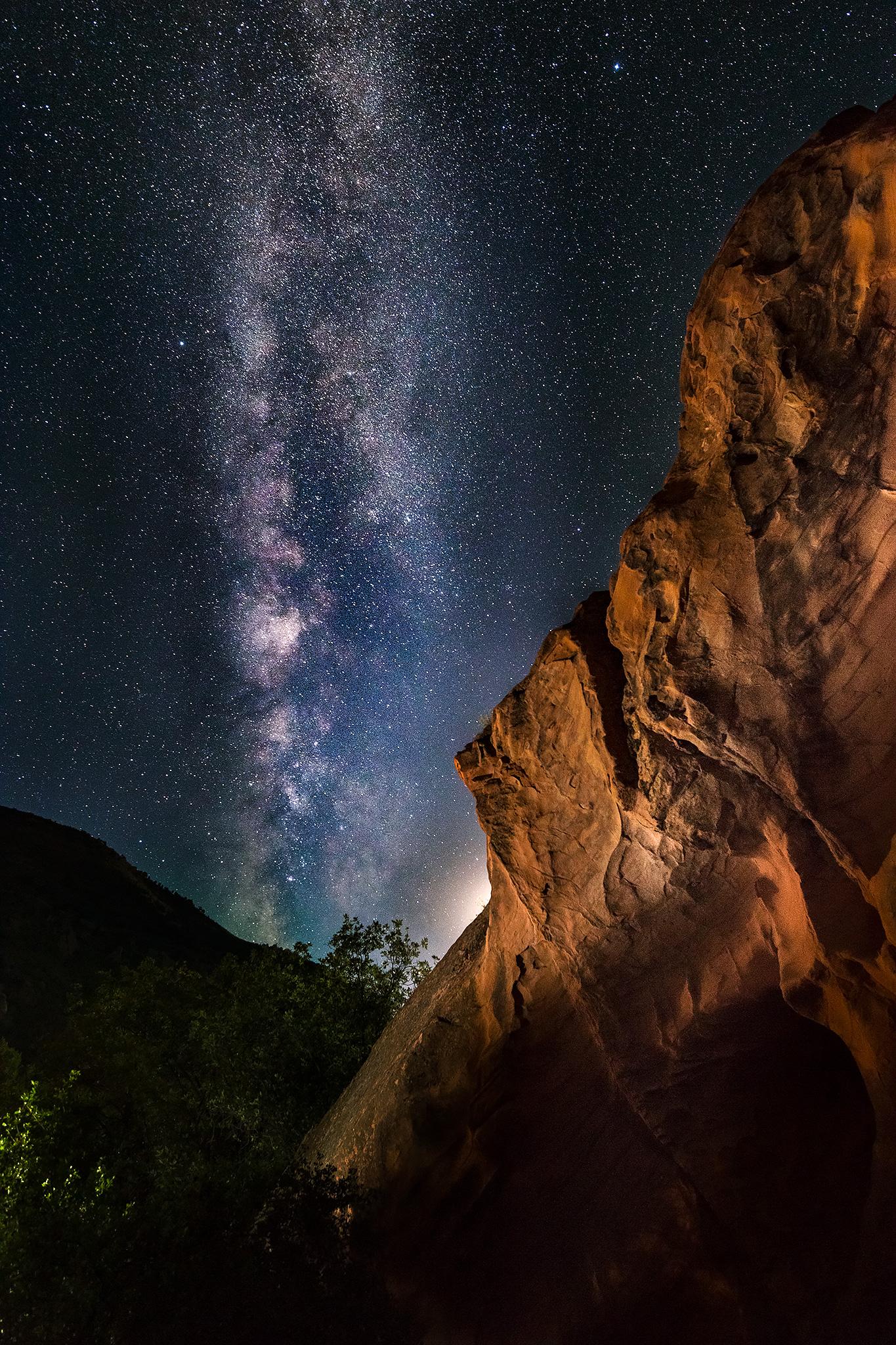 September_Exploration_0061_web.jpg