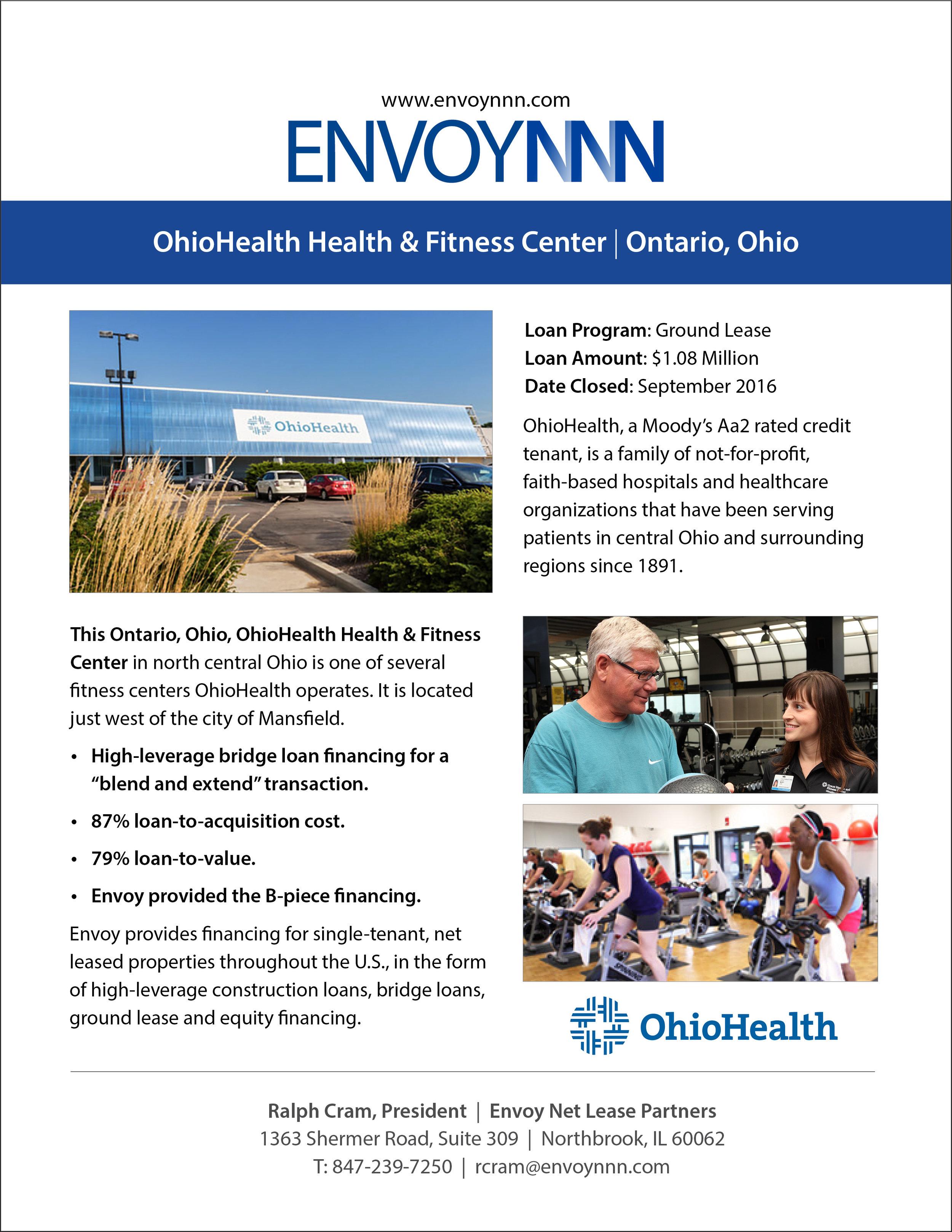 Envoy Case Study Ohio Health FIN.jpg