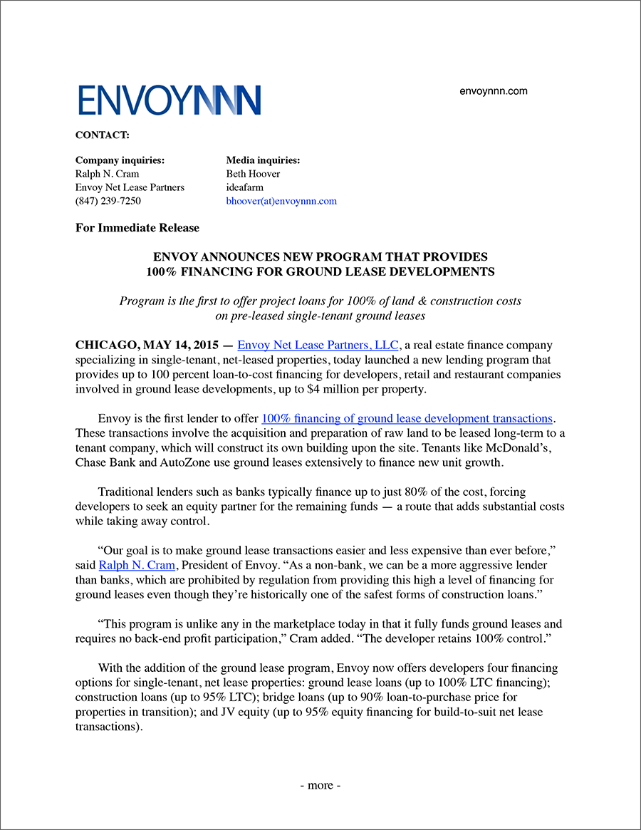 Envoy+Launches+Ground+Lease+Program-1.png