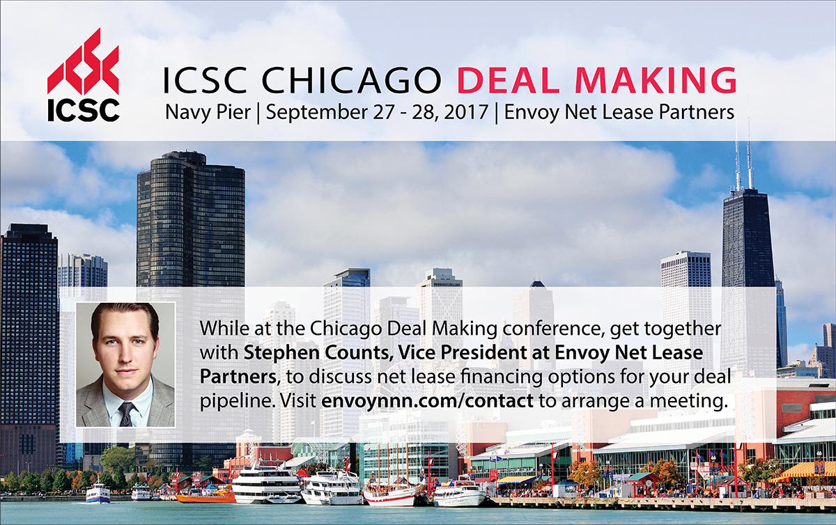 Chicago Deal Making LinkedIn FIXED SM.jpg