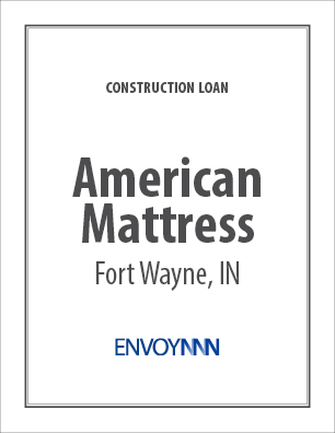 am_mattress_ft_wayne_tombstone.jpg
