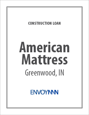 am_mattress_greenwood_tombstone.jpg