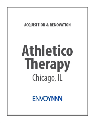 athletico_therapy_V2_tombstone_no_date.jpg