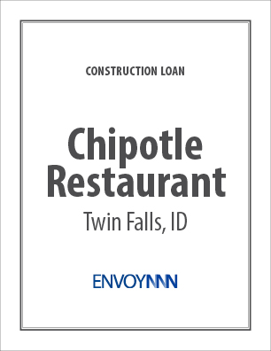 chipotle_twinfalls_tombstone_no_date.jpg