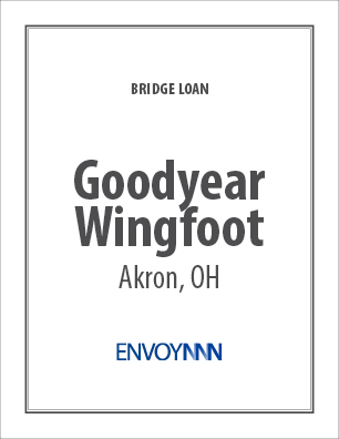 goodyear_akron_tombstone_no_date.jpg