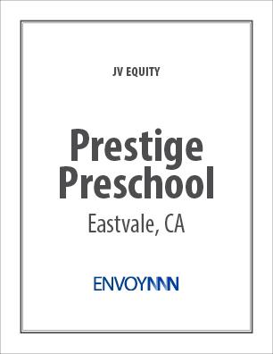 prestige_Eastvale_tombstone_no_date.jpg