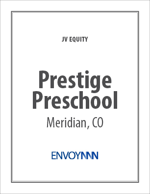 Prestige_Preschool_Meridian_tombstone_no_date.jpg