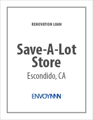 sav-a-lot_escondido_tombstone_no_date.jpg