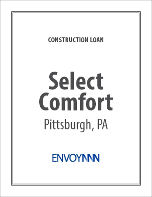 select_comfort_pittsburgh_tombstone_no_date.jpg