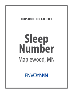 sleep_number_maplewood_tombstone_no_date.jpg