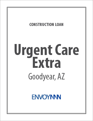 urgent_care_goodyear_tombstone_no_date.jpg