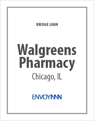 walgreens_chicago_tombstone_no_date.jpg