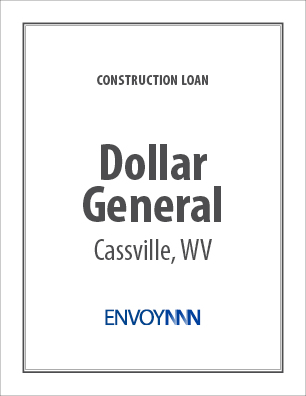 dollar_general_cassville_wv_tombstone_no_date.jpg