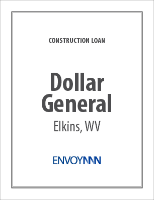 dollar_general_elkins_wv_tombstone_no_date.jpg