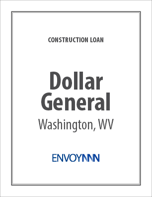dollar_general_washington_wv_tombstone_no_date.jpg