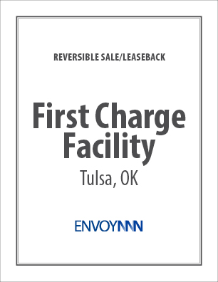 firstcharge_tulsa_tombstone_no_date.jpg