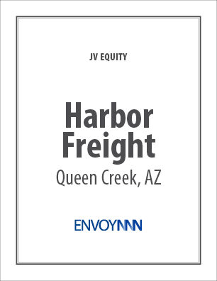 harbor_freight_queencreek_az_tombstone_no_date.jpg