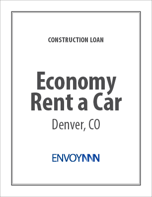 economy_rentacar_denver_co_tombstone_no_date.png
