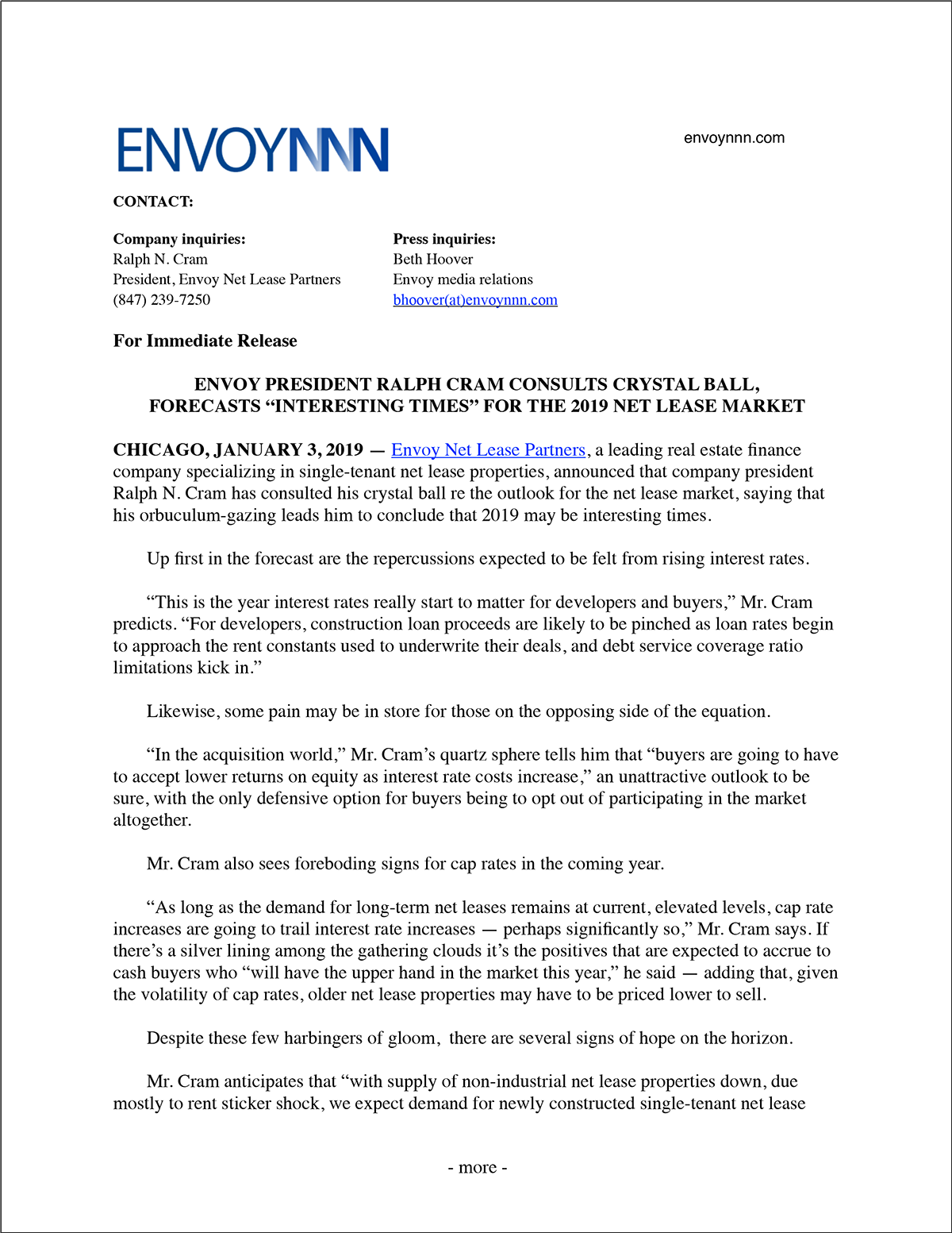 Envoy Outlook Release for 2019.png