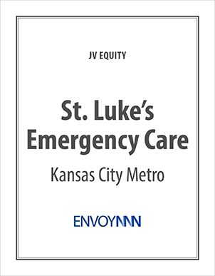 st_lukes_emergency_care_kansas_tombstone_no_date_SM.jpg