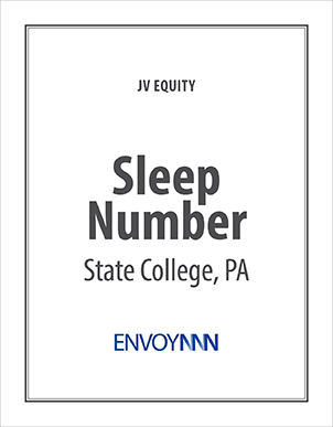 sleep_number_state_college_PA_tommbstone_no_date.jpg