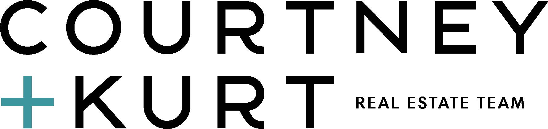 C+K Final_Logo Black_cut.png